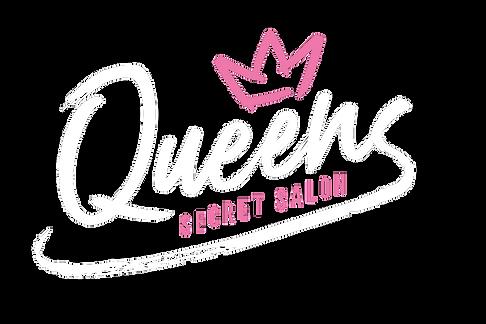 Wueens-Logo.png