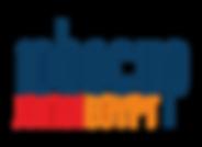 rcj new logo.png