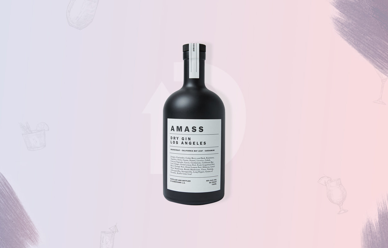 AMASS Dry Gin Los Angeles.jpg