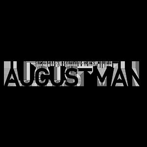Augustman Logo.png
