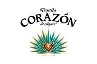 corazon_logos_anejo_on_white-620x410.jpg