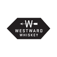 Westward Whiskey_Logo_web.png