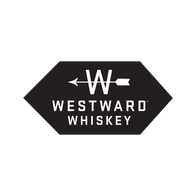 Westward Whiskey_Logo_web.png