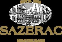 220px-Sazerac_Company_Logo.png