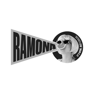RAMONAEXCLAMATION_BW_web.png