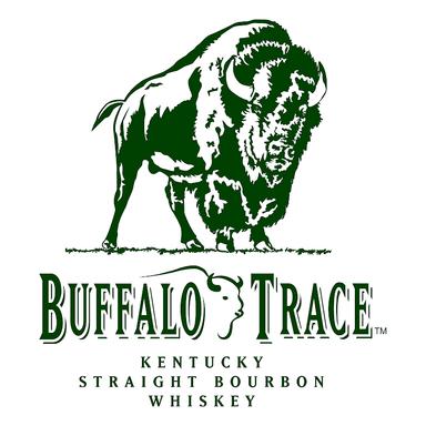 BuffaloTraceLogo.png