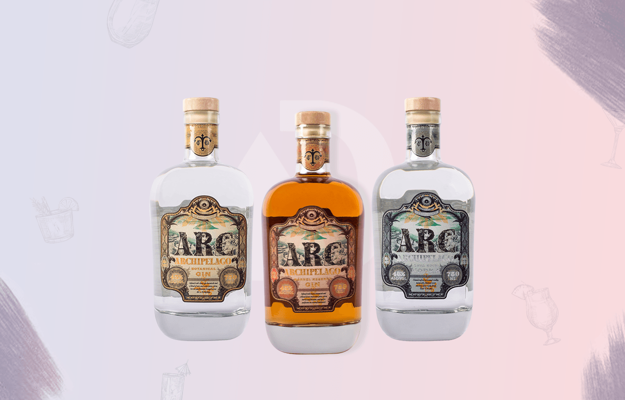 Full Circle Distillers ARC Products-2.pn