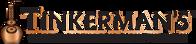 17288+Tinkermans+Logo_F.png