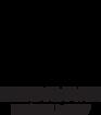 Glendalough_Logo_Black.png
