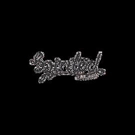 SpiritedSG Logo.png