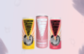 RAMONA-Products.png