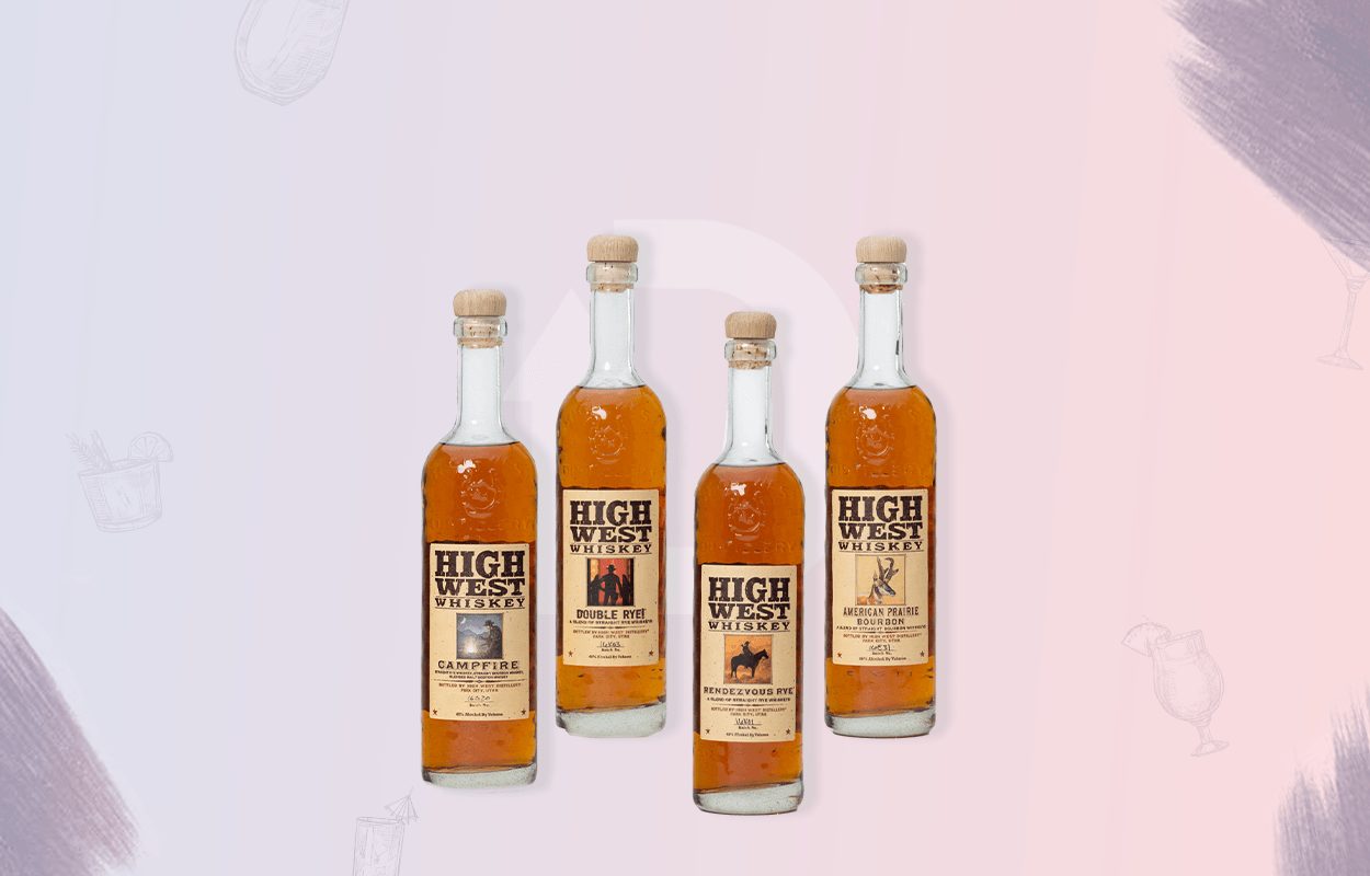 High West Whiskey Products.png