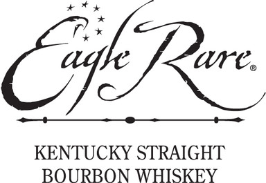 Eagle Rare Logo.jpg