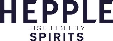 Hepple_Spirits small logo.jpg