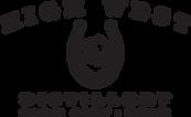 High-West-Distillery-logo-black.png