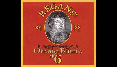 Regans_logo-1.png