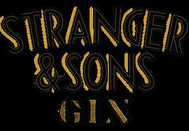 S_S Final Logos 1.png