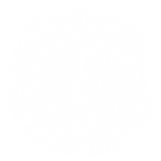 3-2-BW-White.png