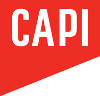 CAPI_LOGO_RED.jpg
