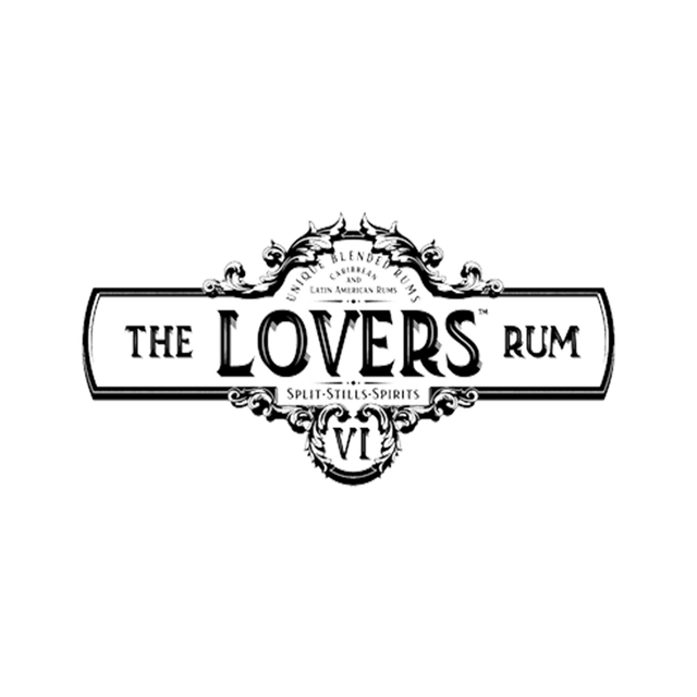 LOVERS-RUM_logo_NOIR_web.png