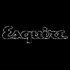 Esquire Logo.png