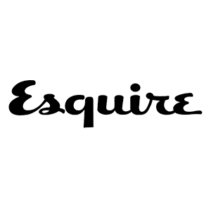 Esquire Logo.png