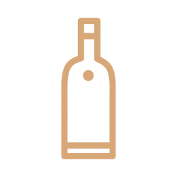 AOD_bottle_icon.png