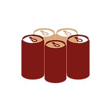 AOD_cans_tonics_icon.png