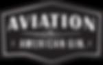 Aviation_Gin_Logo.png