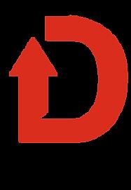 Dyspatchr D Logo_ [RED].png