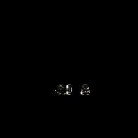 Laiba_Logo_black.png