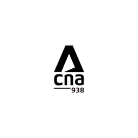 CNA938 logo.png
