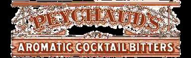 logo-peychauds.png