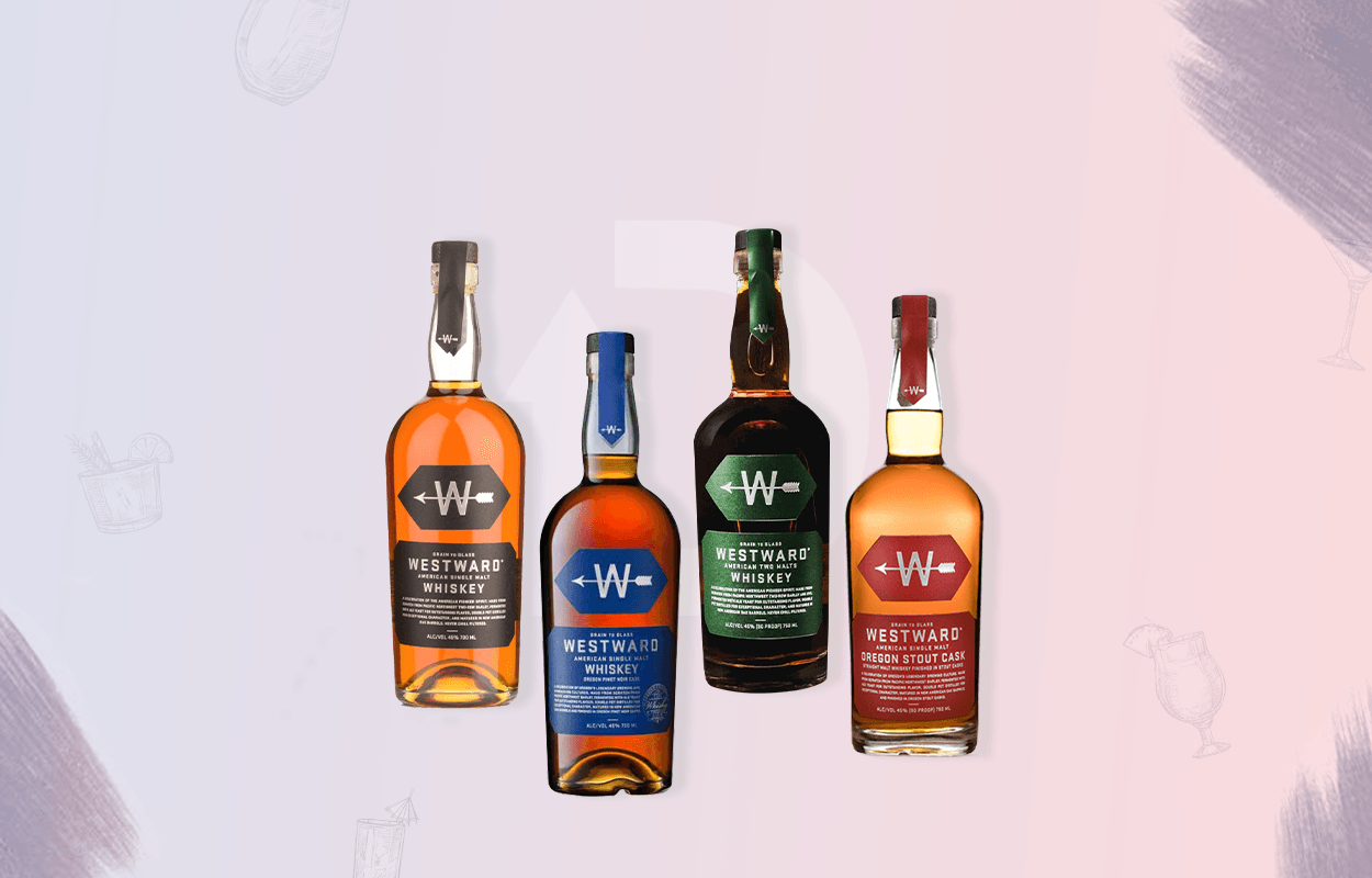 Westward Whiskey Products.png