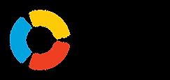 logo empresa elo