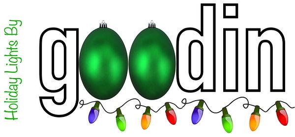 Holiday logo.jpg