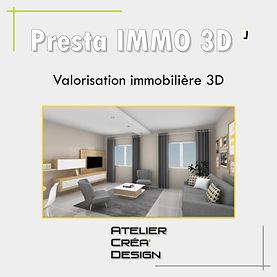 04 - Presta Immo 3D.jpg