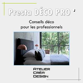 02_-_Presta_Déco_pro.jpg