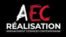 Logo AEC.jpg