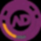 Certifie-AcademiedelaDecoration-transpar
