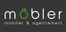 Logo MOBLER.jpg