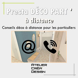 01_-_Presta_Déco_part_à_distance.jpg