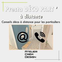 01_-_Presta_Déco_part_à_distance.jpg