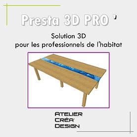 03 - Presta 3D pro.jpg