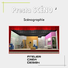 05_-_Presta_Scéno.jpg