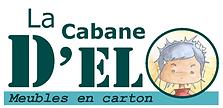La Cavane d'Elo.png