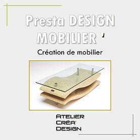 06 - Presta Design mobilier.jpg