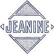 Jeanine.jpg
