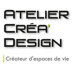 Logo_Atelier_Créa'_Design_2.jpg