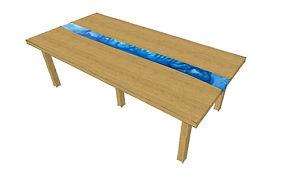 Table DE PONNAT_02.jpg